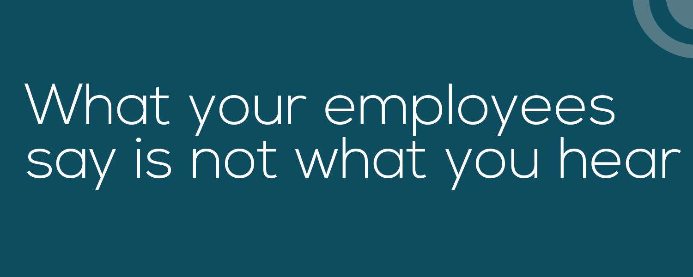 employeessayhear-v0